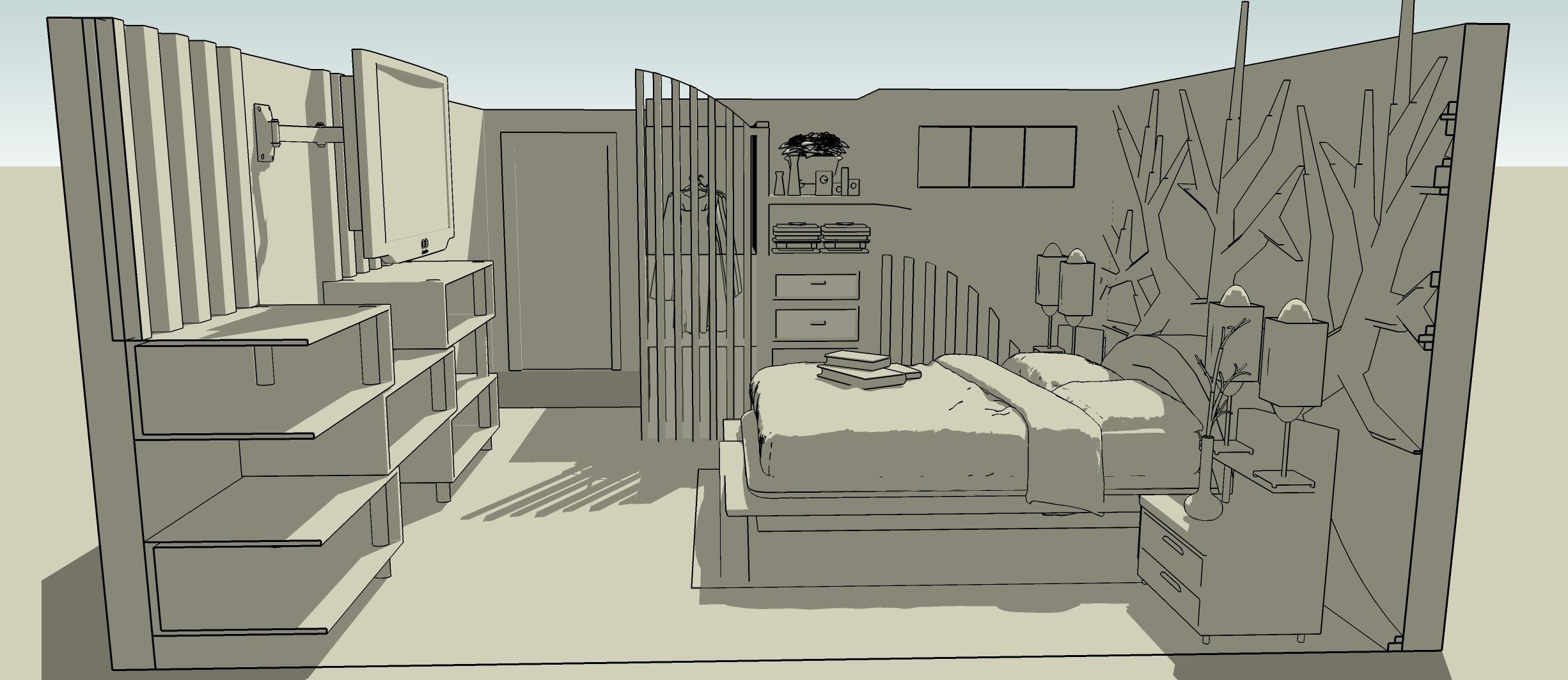 progress 7 interior anggadikumara